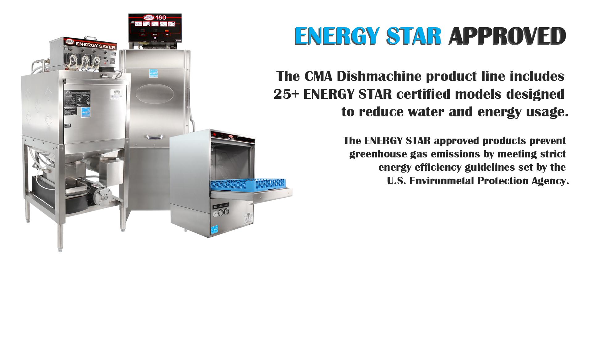 Energy Star slide